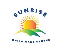 Sunrise Child Care Center